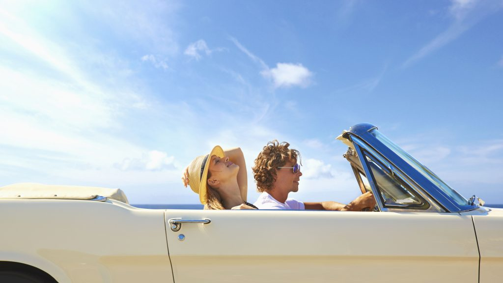 Top Best Australian Vehicle Protection - Who Would it be a good idea for you to Decide to Guarantee Your Vehicle?
