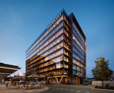 Top Best Benefits of the Concrete Block in Building Sydney Australia 2020
