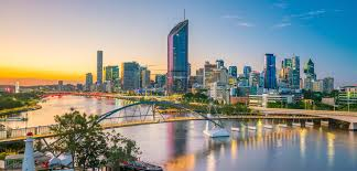 Top Best Discover Markets Abroad In Melbourne Australia 2020