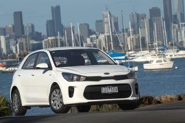 Top Best Pet Vehicle While Moving In Perth Australia 2020