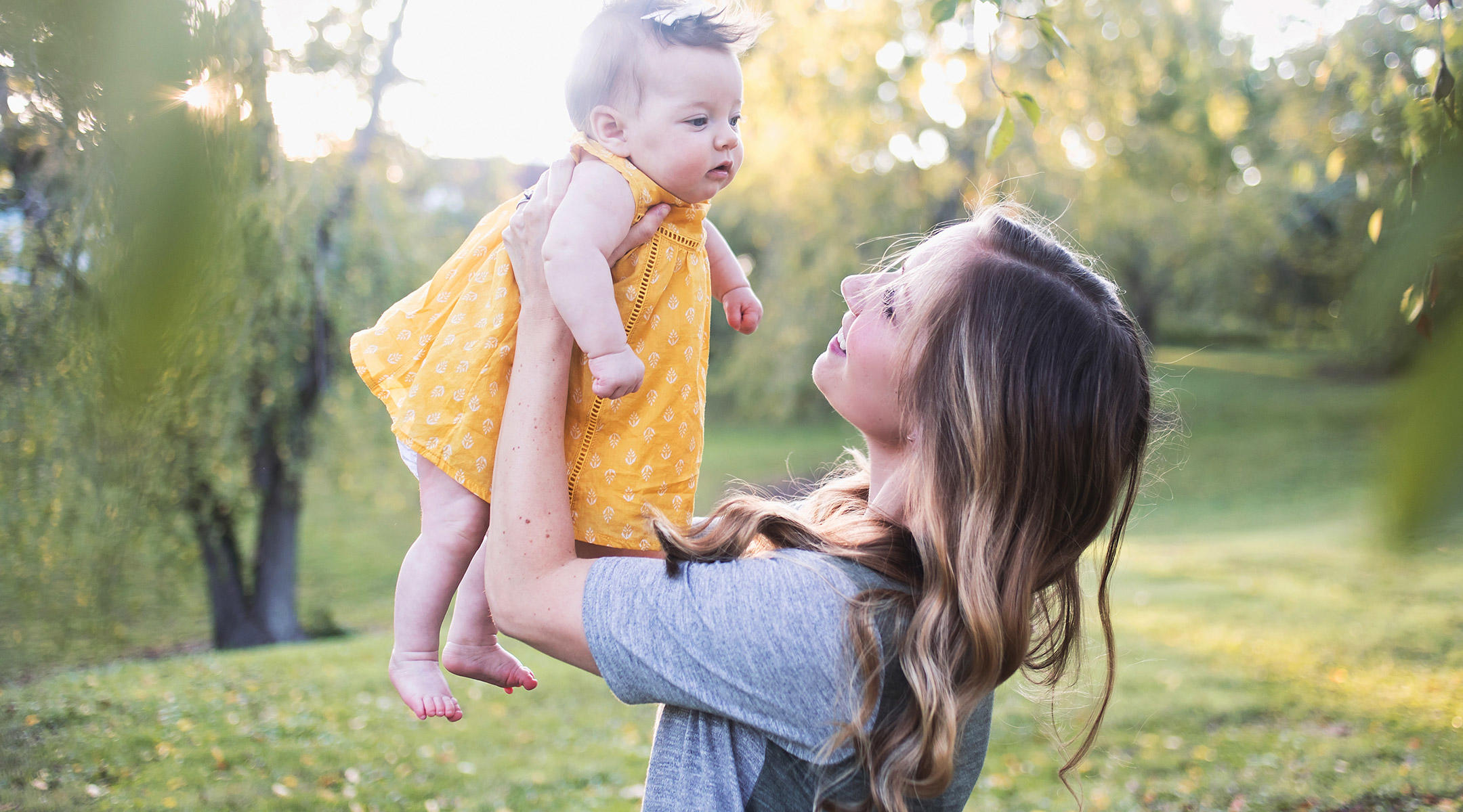 Top Best Realize These Cutesy Subjects for an Online Infant Items and Toys Shop In Sydney Australia