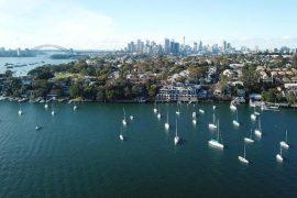 Top Best Realtors Versus Private Deals In Sydney Australia 2020