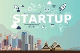 Top Best Rising On the web Markets in Creating Nations In Adelaide Australia 2020